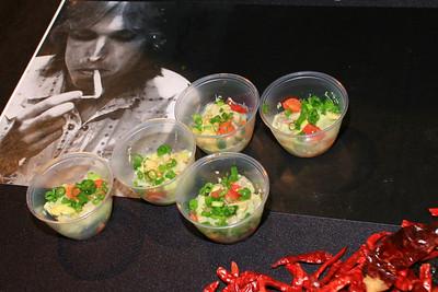 PettyCash Taqueria, Taste of Mexico, Dave Millers Mexico