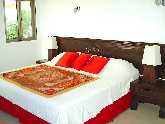Progreso Vacation Rentals, Yucatan, Yucatan Vacation Rentals