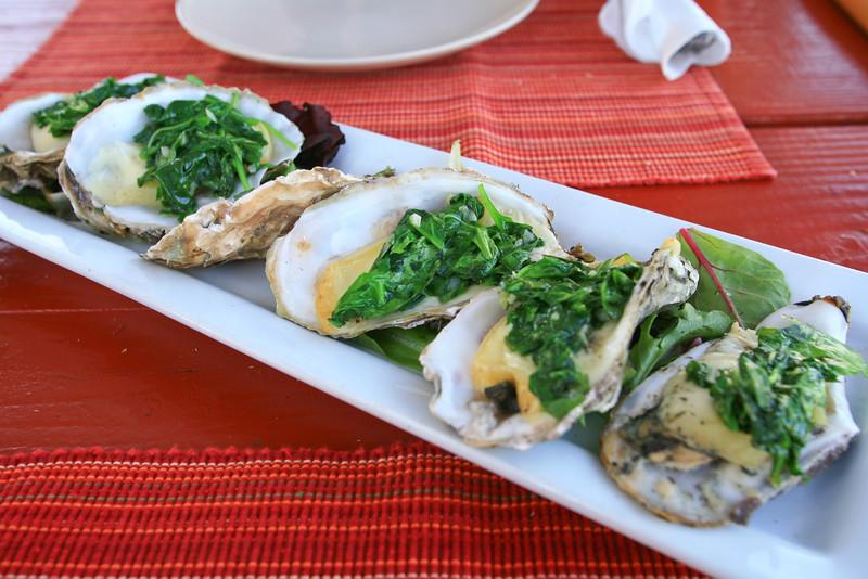 La Cava de Marcelo, Dave Millers Mexico, Foodie Adventures
