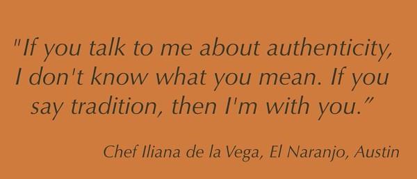 Iliana_de_la_Vega, El_Naranjo, Dave_Millers_Mexico